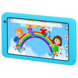 "Tableta copii 7"" KIDTAB 7 S03"