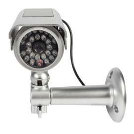 Camera de securitate falsa, Konig Cod EAN: 5412810257058