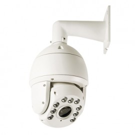 Camera de securitate Speed Dome 30x zoom, Konig Cod EAN: 5412810218486