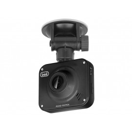 "Camera video auto 2"" 120° 1080p 5.0mpx, Trevi Cod EAN: 8011000020334"