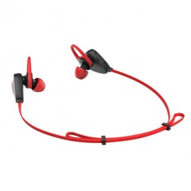 Casca stereo bluetooth, ultimate fitness, Maxell Cod EAN: 4902580776589
