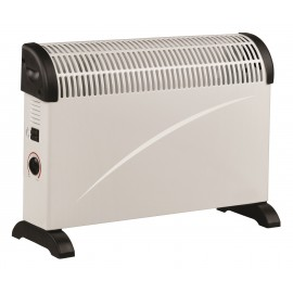 Convector electric 2000W Well Cod EAN: 5948636034158