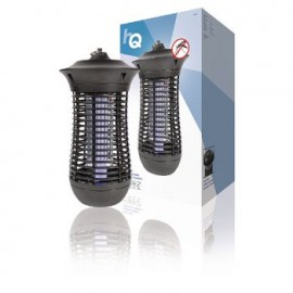 Mosquito Stop Light Trap 18 W