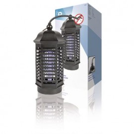 Mosquito Stop Light Trap 4 W