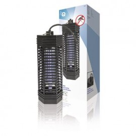 Mosquito Stop Light Trap 6 W