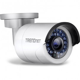 Camera de supravegere PoE 1.3MP Day/Night Outdoor Trendnet Cod EAN: 710931110500