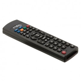 PC Programmable Remote Control 2:1 Universal