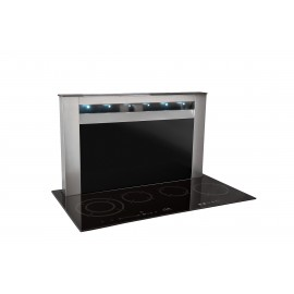 Ansamblu Design SUPREMA DownDraft KA5001 PC