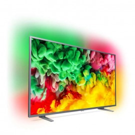 "LED TV 55"" PHILIPS 55PUS6703/12"