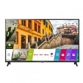 "LED TV 43"" LG 43UK6200PLA"