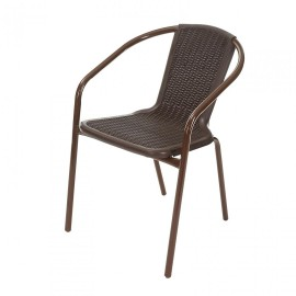 HR SET MOBILIER  5 PIESE ROYAL