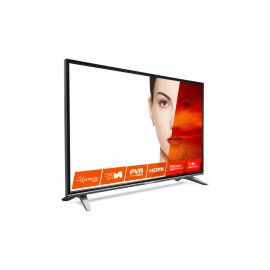 "LED TV 49"" HORIZON 4K UHD 49HL7520U"