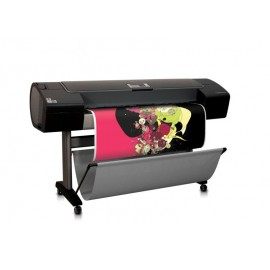 HP Z5200PS A0 LARGE FORMAT PRINTER