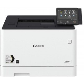 CANON LBP654CX COLOR LASER PRINTER