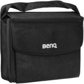 BenQ Soft Carrying Case for the MX MS MW Projector