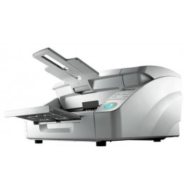 CANON DRG1100II A3 SCANNER