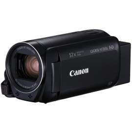 VIDEO CAMERA CANON HF R806 BLACK