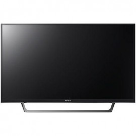 "LED TV 40"" SONY KDL40WE660BAEP"