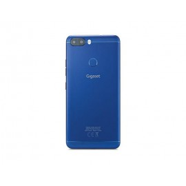 "GS370 Plus 5.7""HD+ 4GB 64GB MT-6750T(1.5GHz OC) DualSIM Android 7 Blue"