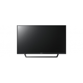 "LED TV 32"" SONY KDL32WE610BAEP"