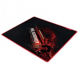 Mousepad A4tech gaming, Bloody B-072, 275x225x4mm