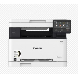 CANON MF631 A4 COLOR LASER MFP