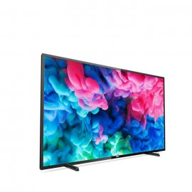 "LED TV 55"" PHILIPS 55PUS6503/12"