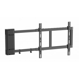 "EL WALL TV MOUNT SERIOUX MTVS90 32""-60"""