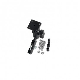 Garmin RAM Mounting Kit GR-010-10962-00, access,zumo