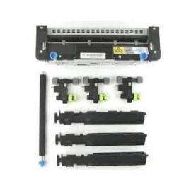 Fuser maintenance kit Lexmark, 40X8421, MS81x