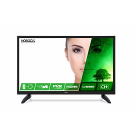 "LED TV 40"" HORIZON FHD 40HL7320F /Black"