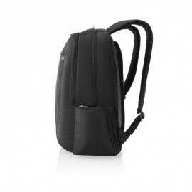 BACKPACK NTB BELKIN 15.6 F8N179 BLACK