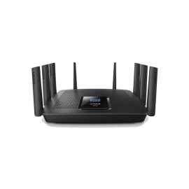 LINKSYS ROUTER AC5400 TRI-B GB USB3.0