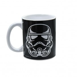 CANA STAR WARS STORM TROOPER