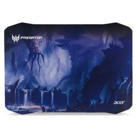 AC PMP711 MOUSEPAD PREDATOR JUNGLE