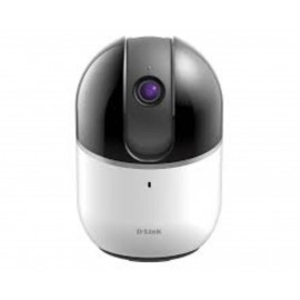 "Camera D-link de supraveghere IP 720P wi-fi, DCS-8515LH; 1/4"" CMOS ; 16 ft night vision with infrared LEDs;) ; Built-in microphone; Built-in speaker; video Compression: Simultaneous H.264/MJPEG format video compression/ JPEG for still images; Video R"