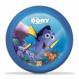 Disc- Finding Dory