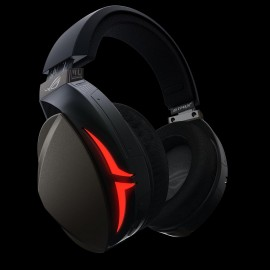 AS HEADSET ROG STRIX FUSION 300/BLK/UBD