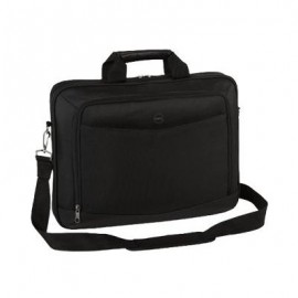 "DL GEANTA 16"" PROFESSIONAL LITE BUSINESS"