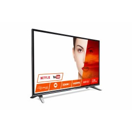"LED TV 43"" HORIZON 4K SMART 43HL7530U"