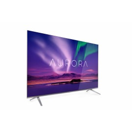 "LED TV 55"" HORIZON 4K AURORA 55HL9910U"
