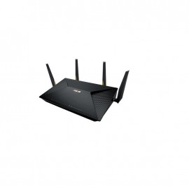 AS WI-FI ROUTER AC2600 DUAL-WAN VPN