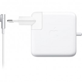 Adaptor Apple MagSafe 60W, compatibil MacBook si MacBook Pro 13""