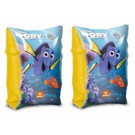 Finding Dory- Armbands