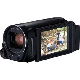 VIDEO CAMERA CANON HF-R88 BLACK