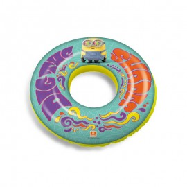 Despicable Me 2 swim ring Ø 50 box x 36