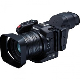 CAMERA VIDEO CANON XC10