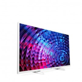 "LED TV 32"" PHILIPS 32PFS5603/12"