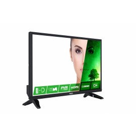 "LED TV 43"" HORIZON FHD 43HL7320F"