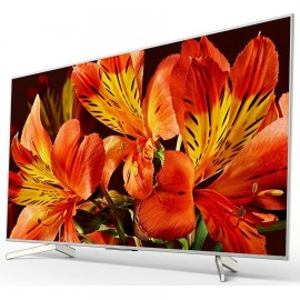 "LED TV 55"" SONY KD55XF8577SAEP"